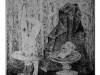 salome-kresba-uhlem-100-x-100-cm