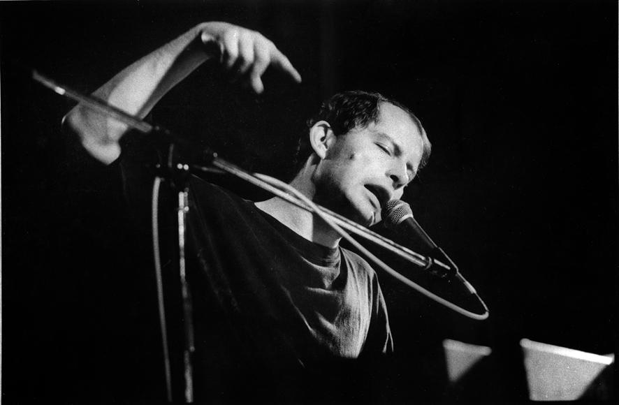 Vladimír Václavek - Písně Nepísně