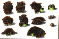 wombat10