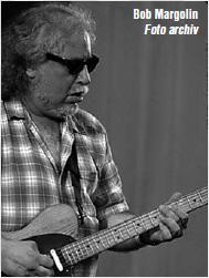 Mezinárodní festival Blues Alive