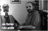Osamělí písničkáři založili ,nový Šafrán'