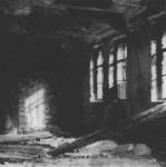 Necropolis: Necrosphere; Sleep Research Facility: Deep Frieze