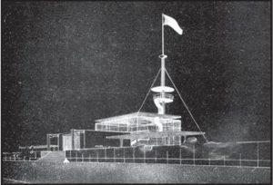 11Architektura3