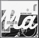 Man: Helping Hand