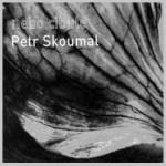 Petr Skoumal: Nebo cibule