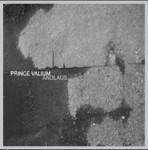 Prince Valium: Andlaus