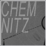 Ruce naší Dory: Chemnitz