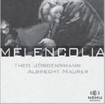 2_melencolia