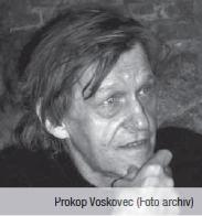 3_prokop_voskovec