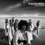 Tinariwen: Aman Iman