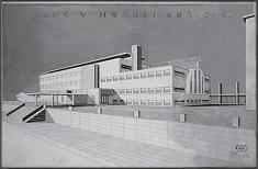 4_Architektura1