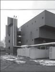 4architektura1