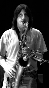 Rozhovor s Pavlem Hrubým o kapele Limbo