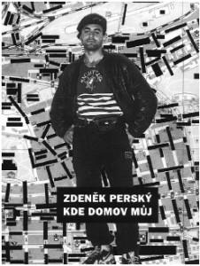 """Skutky a názory krále perského, kriminálníka. Divus vydal český """"deník zloděje"""""""