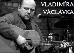 Uzavřený mikrosvět Vladimíra Václavka