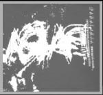 Paralaksa – Live