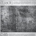 5_d-rradio
