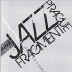5_jazz_prague