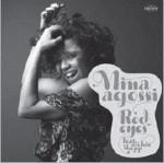 5_mina_agossi