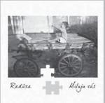 5_radůza