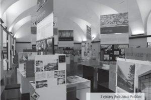 5_rakouská_architektura_1