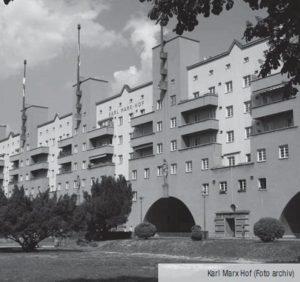 5_rakouská_architektura_2