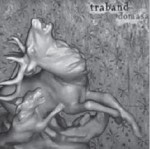 5_traband
