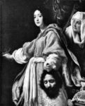 Cristofano Allori Júdita