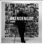 Pierre Akendengue: Gorée