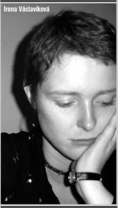 Popálené dlaně (Ženy v české poezii)