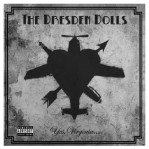 Dresden Dolls: Yes, Virginia