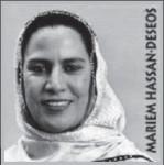 7_06_Mariem_Hassan