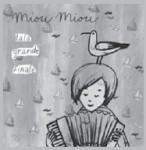 7_06_Miou_Miou