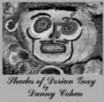 Danny Cohen: Shades Of Dorian Gray