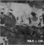 Kíla a Oki Kanu: Kíla & Oki