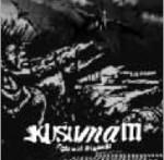 Kusumam: Fight With Windmills