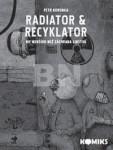 7_radiace_recyklace