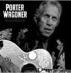 Porter Wagoner: Wagonmaster