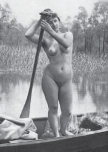 Z knihy Di Schönhet der Frauen