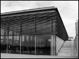 9_06_Architektura1