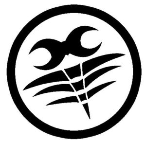 audiotrauma-logo