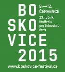 B2015_Logo_barva