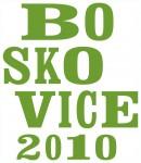 Boskovice_2010_logo_vertikalni_barevne