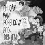 ChudakPaniPopelkova_cover
