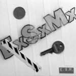 ExSxMx_-_ESM