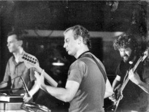 Helebrant, Chadima, Simon 4.11.1988