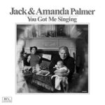 Jack&AmandaPalmer_GotMeSinging