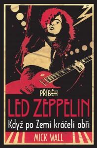 Led Zeppelin obr