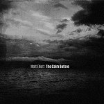 Matt Elliott - The Calm Before IDA102_front
