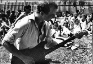 Mikoláš Chadima 11.7.1987